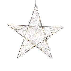 Star Loop Star Valokoriste 35 Cm