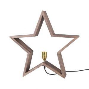 Star Lysekil Valokoriste