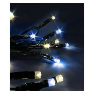 Star Serie Led 40 Valosarja