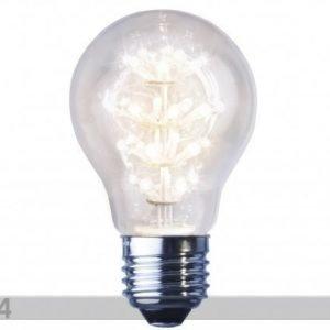 Star Trading Dekoratiivinen Led-Lamppu E27 1