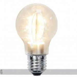 Star Trading Dekoratiivinen Muovinen Led-Lamppu Valoketjuun