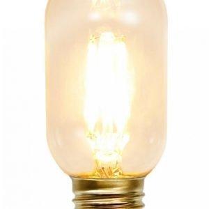Star Trading Led Lamppu 45 Mm