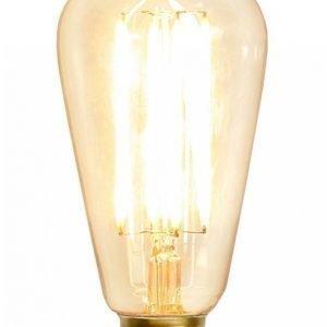 Star Trading Led Lamppu 64 Mm