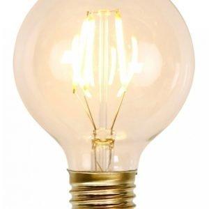Star Trading Led Lamppu 80 Mm