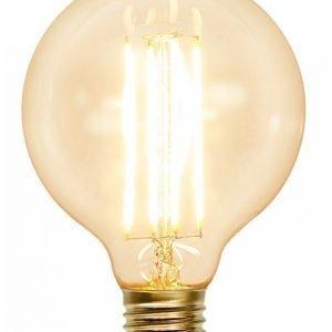 Star Trading Led Lamppu 95 Mm