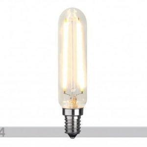 Star Trading Led Lamppu E14