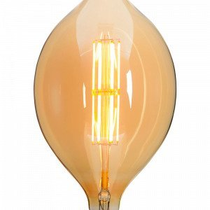 Star Trading Led Lamppu E27 Bt180 Industrial Vintage