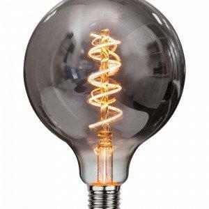 Star Trading Led Lamppu E27 G125 Flexifilament