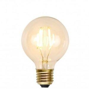 Star Trading Led Lamppu Säädettävällä Valolla E27 1