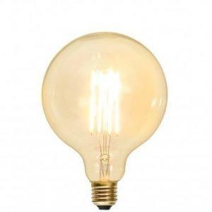 Star Trading Led Lamppu Säädettävällä Valolla E27 3