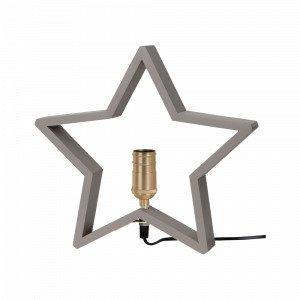 Star Trading Lysekil Valotähti Luonnonvärinen