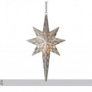 Star Trading Metallitähti Agadir