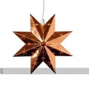 Star Trading Metallitähti Classic