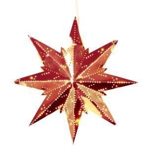 Star Trading Mini Tähti Kupari