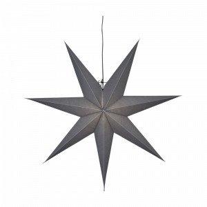 Star Trading Ozen Valotähti Harmaa