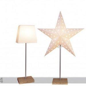 Star Trading Pöytävalaisimet Comby