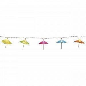 Star Trading Umbrella Valoketju