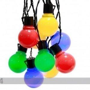 Star Trading Valoketju Party Balls 16 Lrd