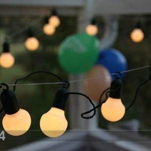 Star Trading Valoketju Party Balls 20led