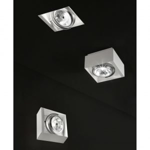 Studio Italia Design B-Box 1 Kattovalaisin
