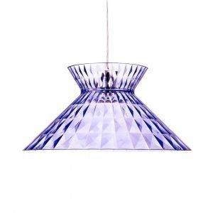 Studio Italia Design Sugegasa Riippuvalaisin Blue