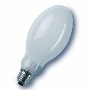 Suurpainenatriumlamppu Osram NAV-E 110W E27