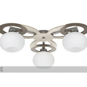 TK Lighting Atom kattovalaisin
