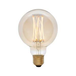 Tala Elva Led Lamppu 6w E27 Sävytetty