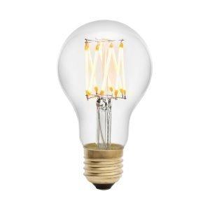 Tala Globe Led Lamppu 6w E27