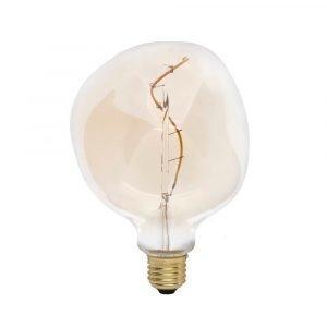 Tala Lamppu Led 2w Voronoi I E27