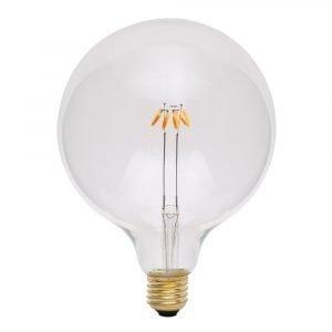 Tala Lamppu Led 3w Unum E27