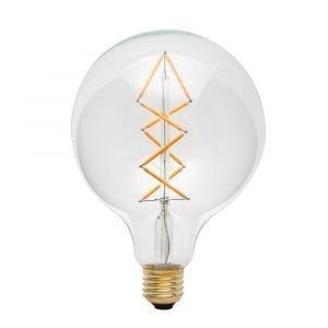 Tala Lamppu Led 6w Aries E27
