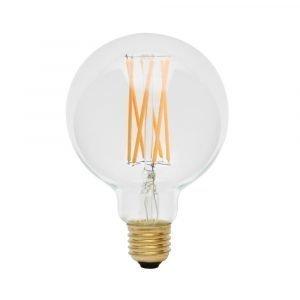 Tala Lamppu Led 6w Elva E27
