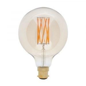 Tala Lamppu Led 6w Gaia E27