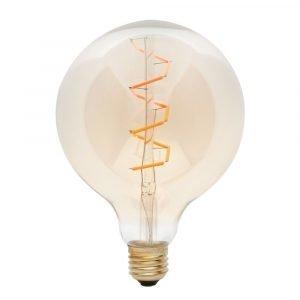 Tala Lamppu Led 6w Zion E27