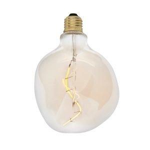 Tala Voronoi I Led Lamppu 2w E27