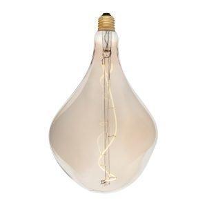 Tala Voronoi Ii Led Lamppu 3w E27