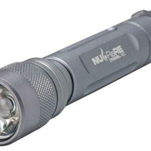 Taskulamppu Rebel 90 ALX-80R92AA