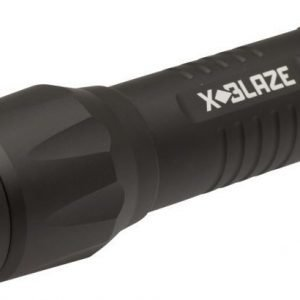 Taskulamppu X-Blaze 800lm Rechargeable