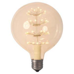 Texa Design Pearl Led Lamppu E27 2