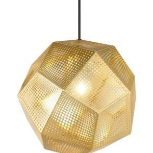 Tom Dixon Etch Kattovalaisin