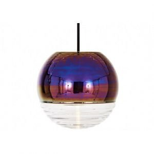 Tom Dixon Flask Riippuvalaisin Oil Ball