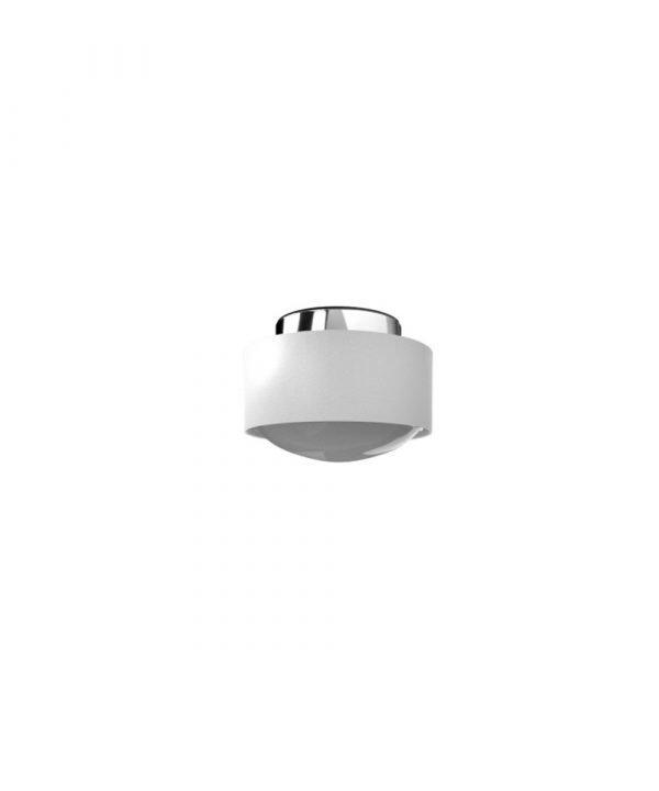 Top Light Puk Maxx Plus Led Kattovalaisin Valkoinen