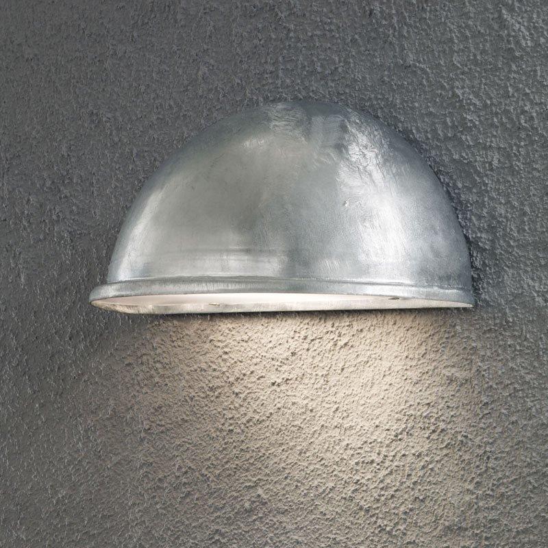 Torino Plafondi