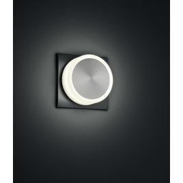Trio Fix yövalo pyöreä LED 2