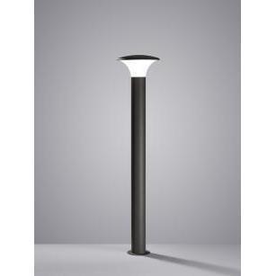 Trio Kongo LED pylväsvalaisin (120cm