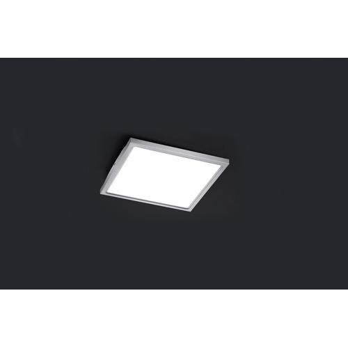 Trio Valopaneeli Future 30x30 cm 1X12 W LED IP 44