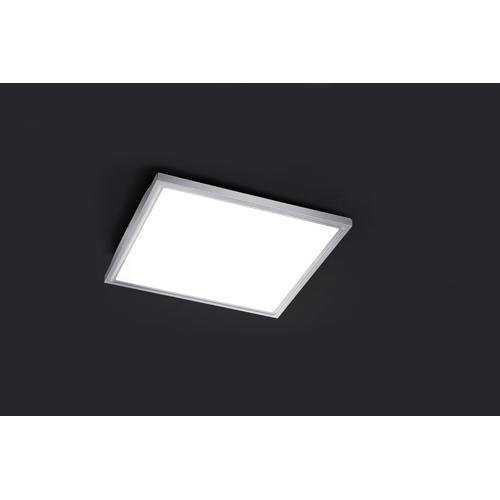 Trio Valopaneeli Future 40x40 cm 1X17 W LED IP 44