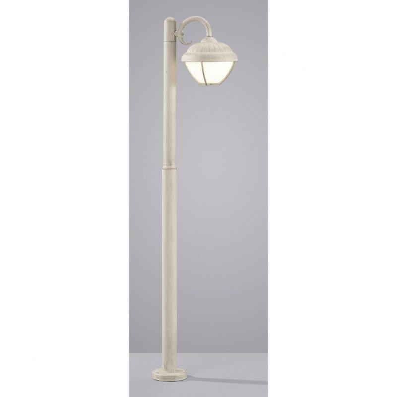 Trio Verdan LED pylväsvalaisin (110cm