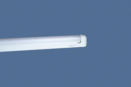Työpistevalaisin LUMILUX COMBI EL-F/P 18W 72311 valkoinen 621 mm